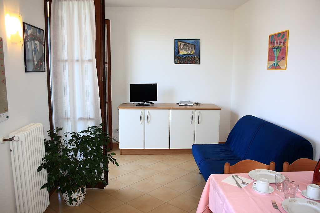 Ferienwohnung 2 personen villa masserosa for Ferienwohnung juist privat 2 personen