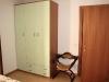 ferienwohnung-gardasee-direkt-am-see-masserosa-12
